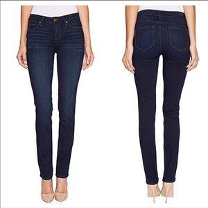 PAIGE Skyline Skinny Jeans sz 30